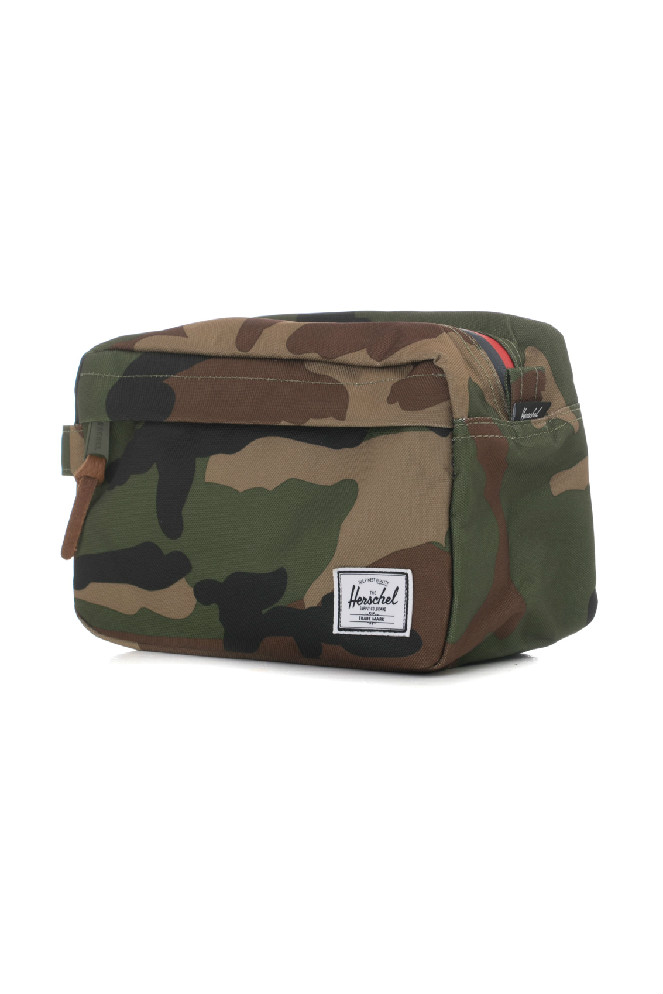 2.2 herschel travel kit