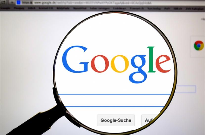 Google, bloccati 2.3 mld di annunci ingannevoli