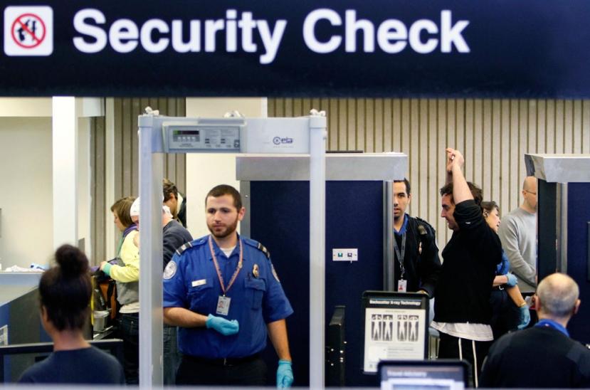 Biometria e intelligenza artificiale rende più veloci le operazioni di chek-in anche negli aeroporti italiani - PrimaPress