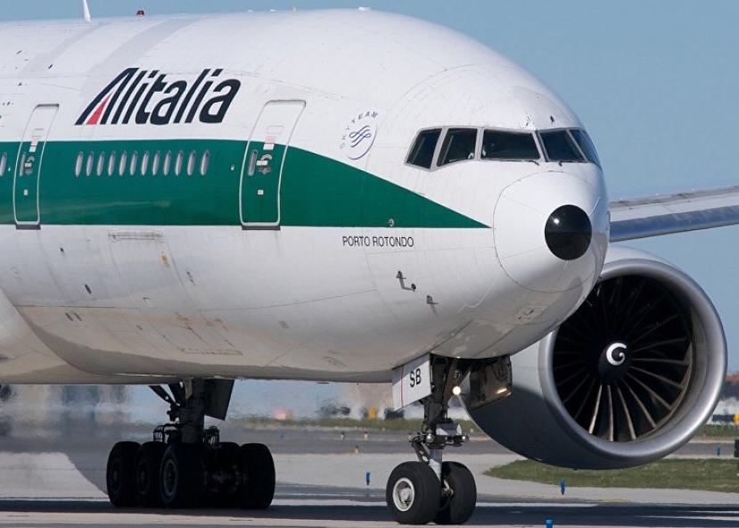 Presentate le offerte per salvare Alitalia: cosa succede oggi