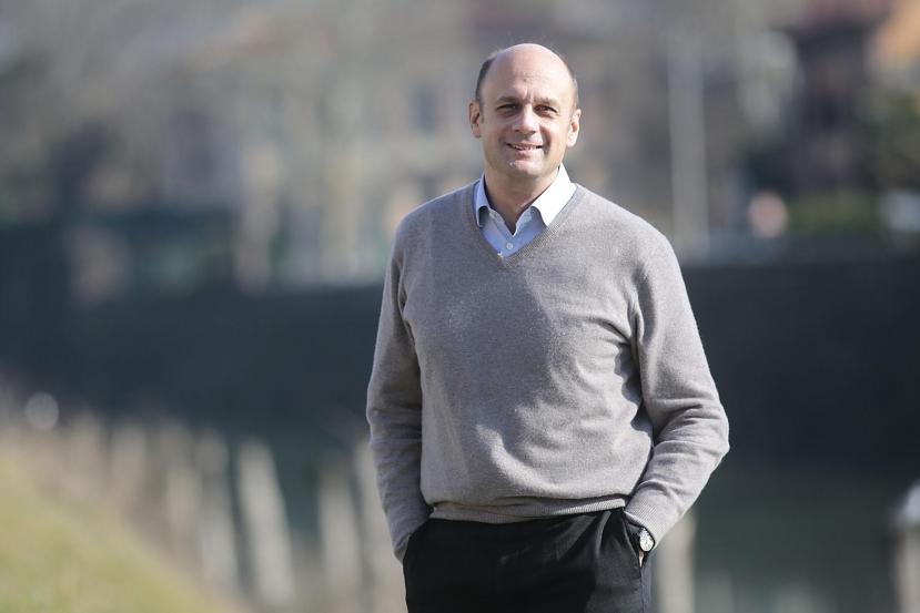 Regionali, Lorenzoni candidato centrosinistra Veneto è positivo