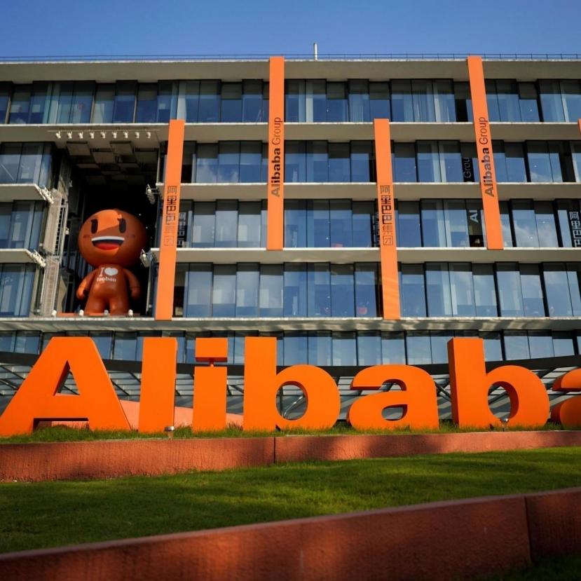 Alibaba, le autorità cinesi avviano un'indagine antitrust PECHINO