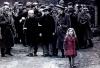 27 Gennaio: la Giornata della Memoria per ricordare le vittime dell'Olocausto