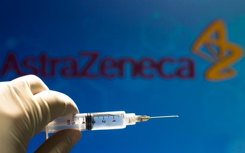 India blocca vaccino AstraZeneca vietandone l'export