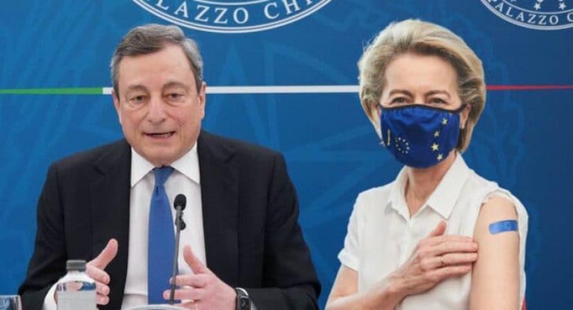 Global Health Summit: Roma si prepara al meeting del G20 per il prossimo 21 maggio - PRIMAPRESS.IT